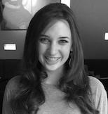 Alexandra Harrison