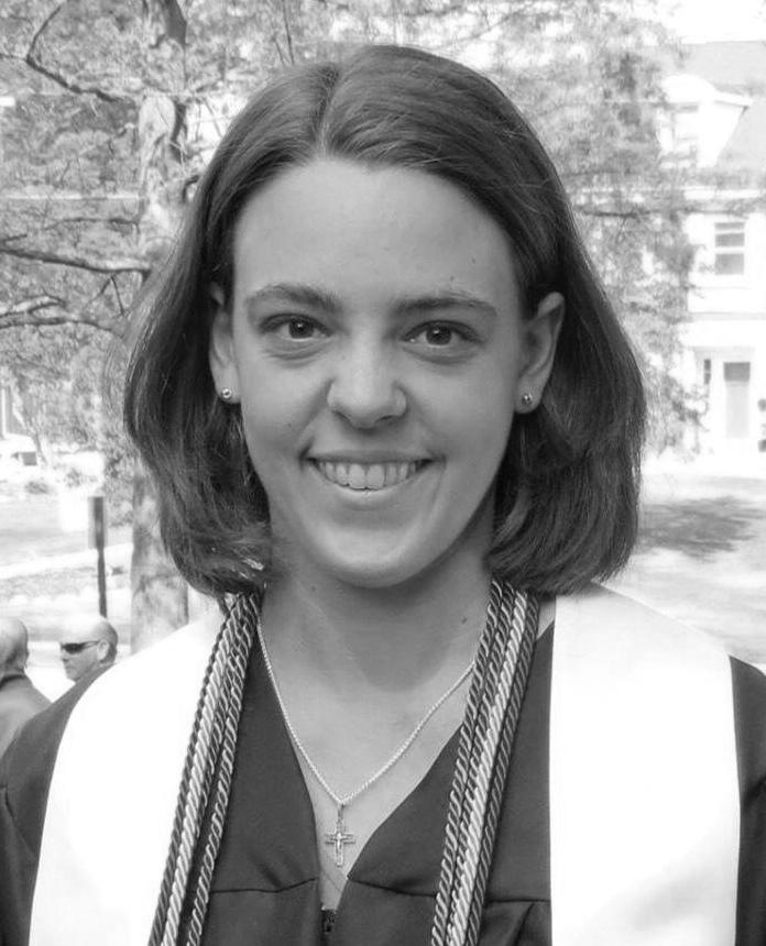 avatar for Elizabeth Zabik