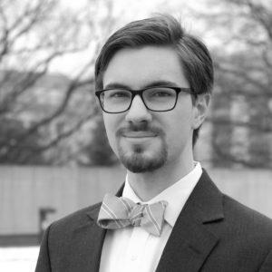 avatar for Noah Diekemper