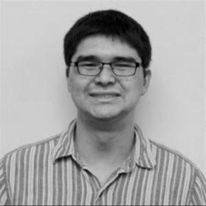 avatar for Tymon Zhou