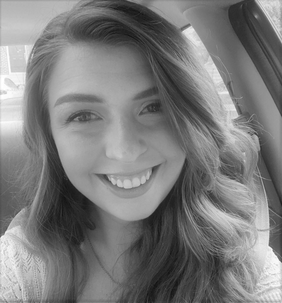 avatar for Andrea Sommer