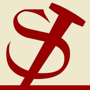 avatar for Alexandra Hamilton