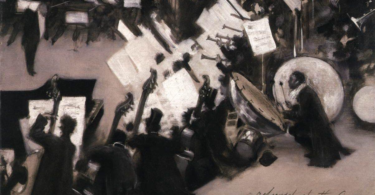 racism society black white marxism