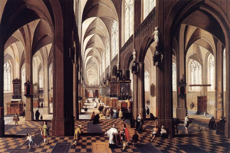 christian orthodoxy cathedral andrew koperski seasoned writing salt iron