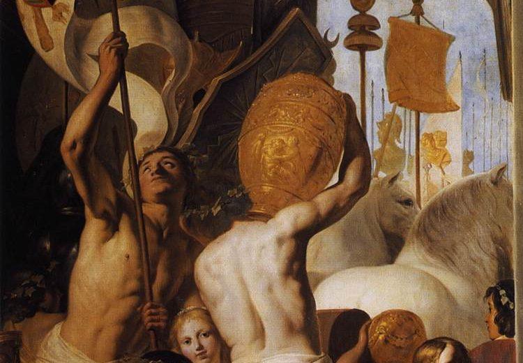 gold treasure christianity emily peterson seasoned writing salt iron