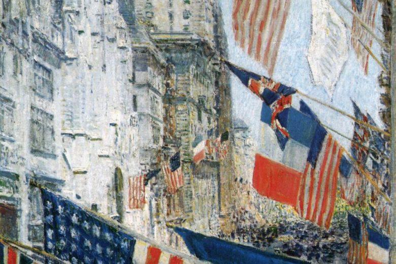 terror 9/11 virginia phillips salt iron seasoned writing