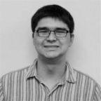 Tymon Zhou